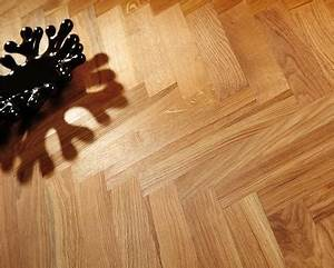cathedral heritage parquet online price gbp2666 m2 kersiant With parquet m2