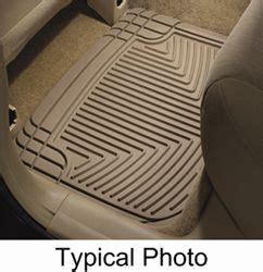weathertech floor mats lexus es 350 floor mats for 2015 lexus es 350 etrailer com