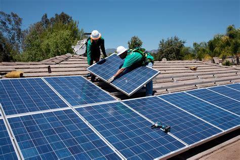 Вакансии солнечная энергия+ в москве работа в солнечная энергия+ на superjob