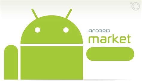 updated android market app apk leaked new features inside