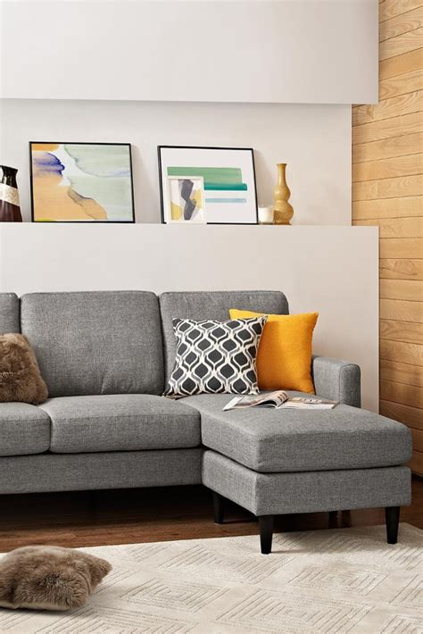 Cheap Loveseats by The Differences In Cheap Sofas Vs Discount Sofas