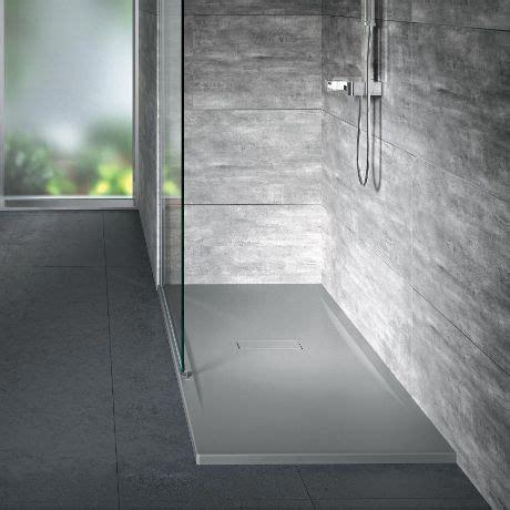 piatti doccia custom novellini