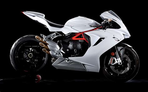 Review Mv Agusta F3 by 2018 Mv Agusta F3 675 Review Totalmotorcycle