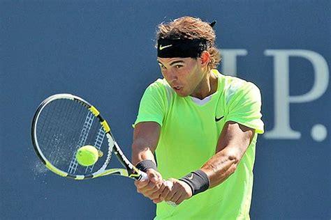 Buy Babolat Nadal Junior 25 Tennis Racquet (Strung), Grip Size - 0 (3.375
