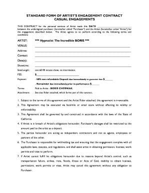 17 Printable letter to the editor sample for students Forms and Templates - Fillable Samples in