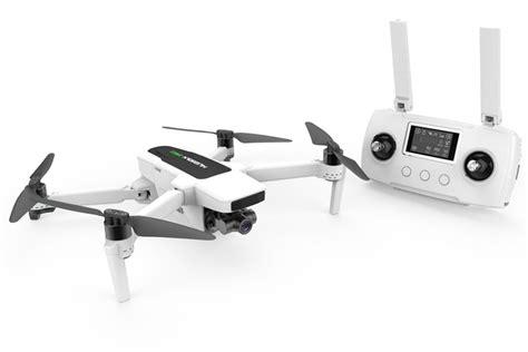 hubsan zino  gps fpv   fps uhd camera  axis gimbal drone