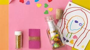 Fete Des Mere Cadeau : bricolage enfant bricolages et activit s manuelles pour ~ Melissatoandfro.com Idées de Décoration