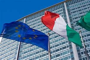 Italy will DESTROY EU: Warning as Italian referendum to ...