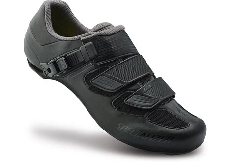 2017 Specialized Elite Road Shoes