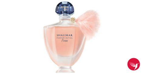 si鑒e social guerlain guerlain shalimar parfum initial l 39 eau si sensuelle guerlain parfum ein es parfum für frauen 2013