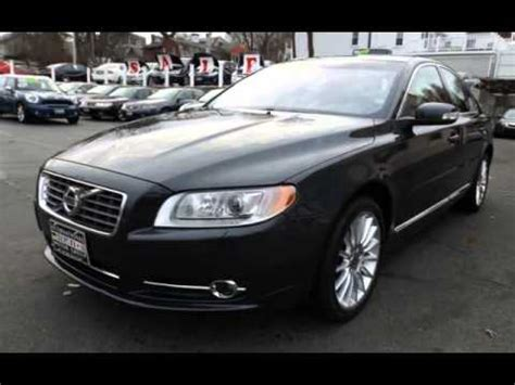 volvo    sale  warwick ri youtube