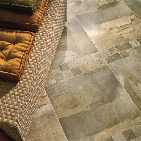 Discount Ceramic Floor Tile by 25 Best Images About Flooring On