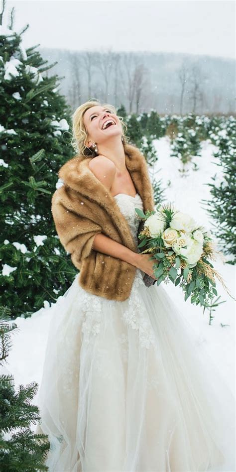 25 Best Ideas About Winter Wonderland Dress On Pinterest