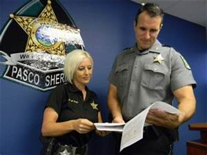 Sheriff: This year's budget hikes are just the beginning