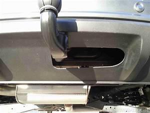 Vw Tiguan Anhängerkupplung : 20130316 170152 1 original anh ngerkupplung nachr sten ~ Jslefanu.com Haus und Dekorationen