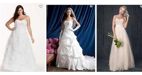 David's Bridal  Wedding Dress Sale