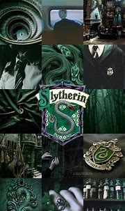 Slytherin Wallpapers - KoLPaPer - Awesome Free HD Wallpapers