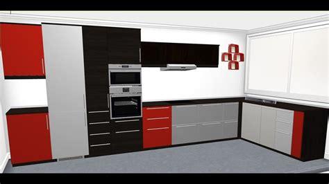 montage meuble cuisine ikea montage meuble cuisine ikea awesome montage de