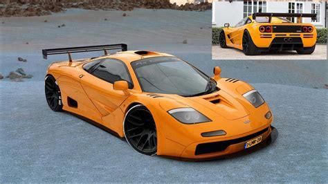 mclaren f1 mclaren formula 1 2014 car image 355