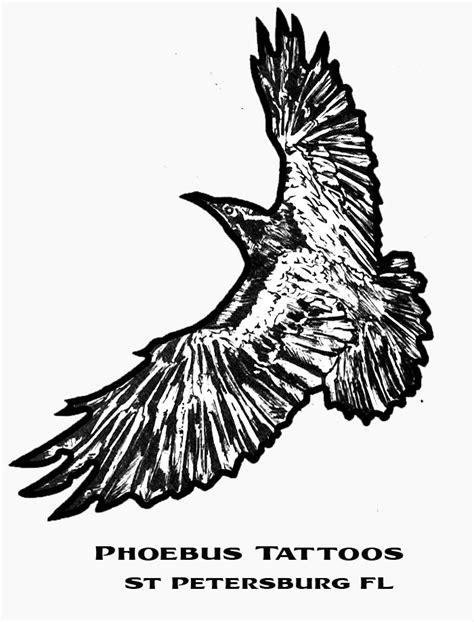 Artwork Gallery - Tattoo designs - watercolor - tattoo
