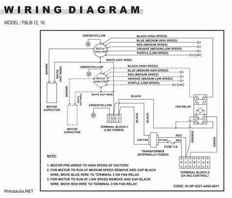 220v water heater wiring diagram free wiring diagram