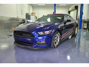 2016 Ford Mustang for Sale | ClassicCars.com | CC-1047596