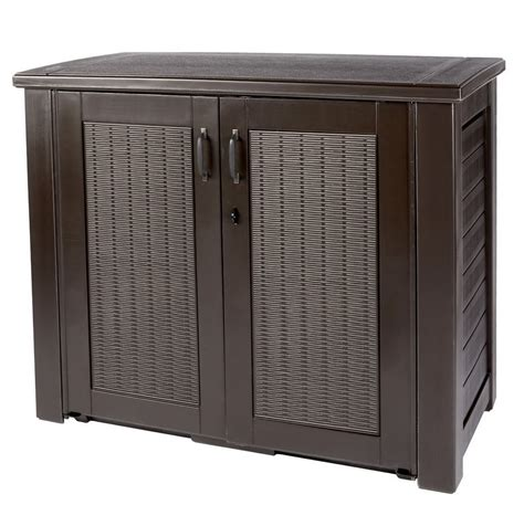 rubbermaid storage cabinets home depot rubbermaid lowes rubbermaid fasttrack closet lowes