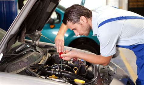 find  good auto body repair shopallstate
