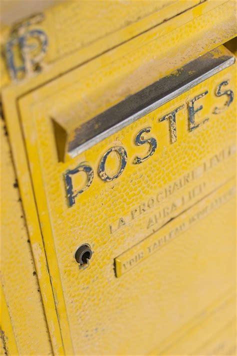 bureau de poste capitole toulouse 1000 images about a proximité de l 39 hôtel à toulouse on