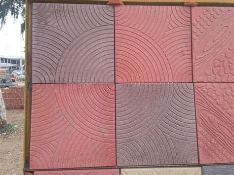 exterior floor tiles 12 215 12 tiles designs pak clay tile pakistan