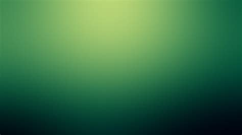 1280x720 Green Gradient Background Desktop Pc And Mac
