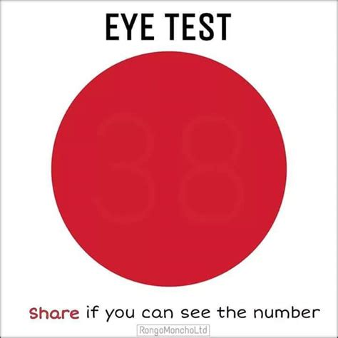 find my eye phone solve this mobile phone eye test picture forum