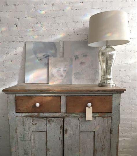 ashwell shabby chic furniture 1328 best rachel ashwell shabby chic couture images on pinterest shabby chic decor shabby