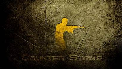 Strike Counter Cool Wallpapers Wallpapertag Laptop Android