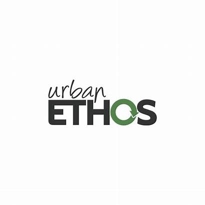 Urban Ethos Studio