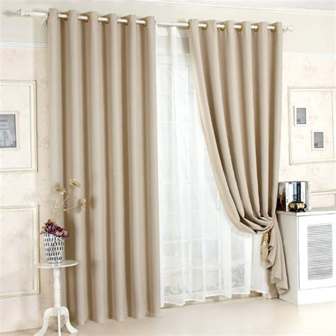 drapes for sale curtains for sale in divisoria home design ideas