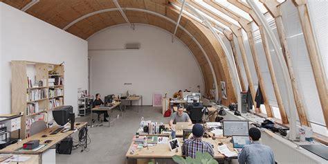 grafik design stuttgart panorama studio für visuelle kommunikation und grafik design in stuttgart