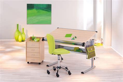 la chaise verte chaise de bureau enfant verte chaise de bureau