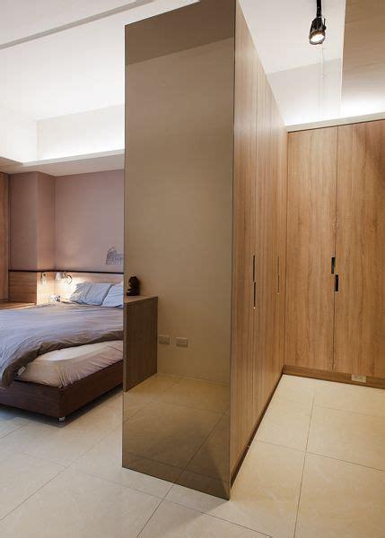 progettare da letto progettare una cabina armadio misure e dimensioni minime