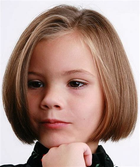 kids short haircuts girls hairstyles for kids girls short hair