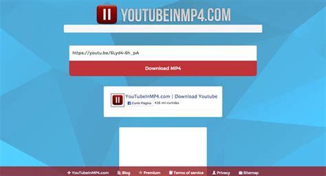 youtube  mp  techtudo