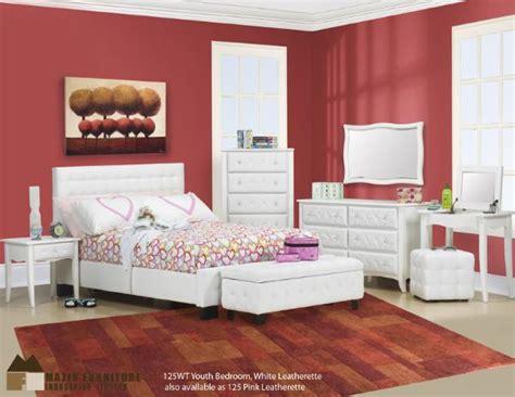 Modern Contemporary Bedroom Furniture Toronto, Ottawa