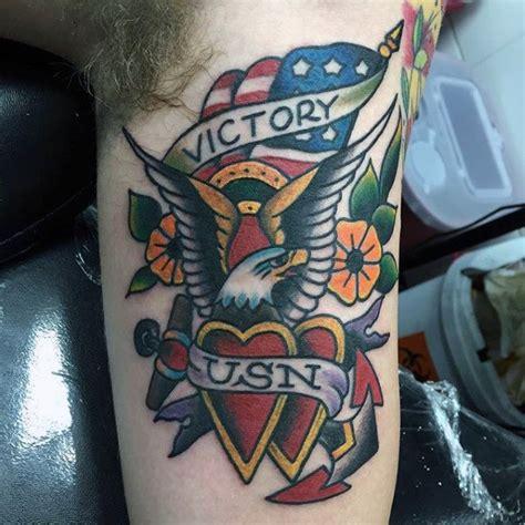 Usn Tattoos navy tattoos  men usn ink design ideas 600 x 600 · jpeg