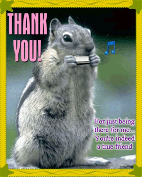 friend  friends ecards greeting