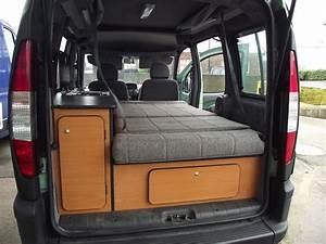 Fiat Doblo Avis : fiat doblo mini tour campervan pinteres ~ Gottalentnigeria.com Avis de Voitures