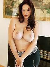 Porn star rankings 2009