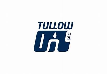 Oil Tullow Dwglogo Url