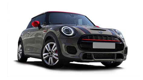Mini Cooper JCW Price in India - Features, Specs and ...