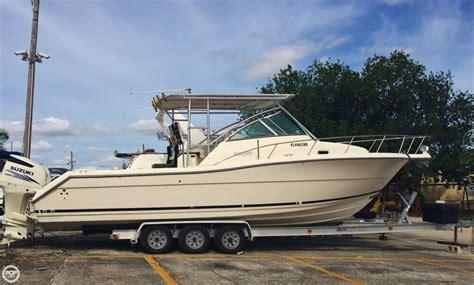 Pursuit Boats For Sale Florida by Pursuit Boats For Sale In Florida Page 7 Of 13 Boats