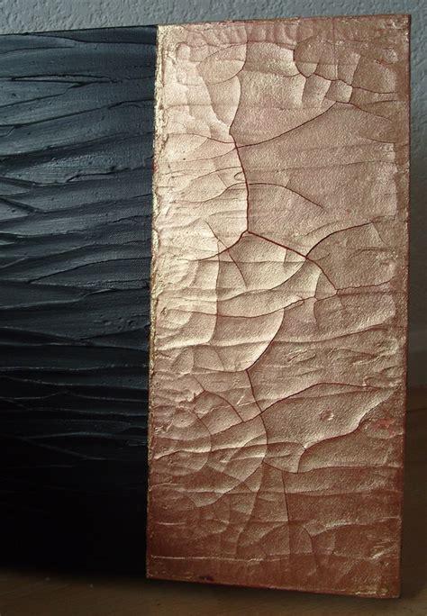 textured canvas art 2017 Grasscloth Wallpaper